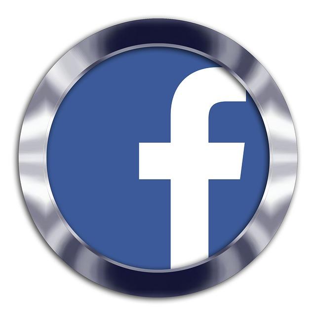 Renforcer la sécurité de son compte Facebook