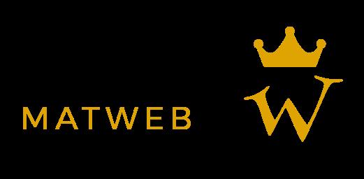 Matsiteweb création site internet